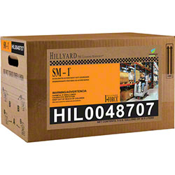Hillyard I-Force® SM-1® Accelerated Action Degreaser