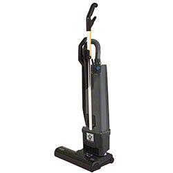 "Hillyard Trident® V18D Dual Motor Vacuum - 18"""
