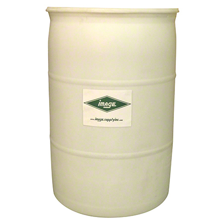 Purple Tuff Concentrate Industrial Cleaner - 55 Gal. Drum