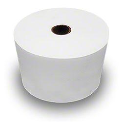 "2 Ply Specialty Toilet Tissue - 3.75"" x 3.75"""
