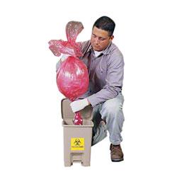 PRO-LINK® Hospital TuffSkins™ Liners