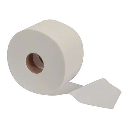 Tork® Premium 2 Ply Bath Tissue w/Opticore®
