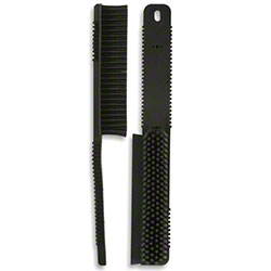 SM Arnold® Professional Pet Hair Remover Brush - 10.25""