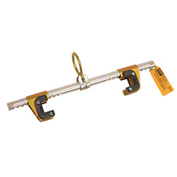 3M™ DBI-SALA® Glyder™ 2 Sliding Beam Anchor