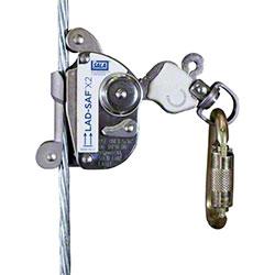 3M™ DBI-SALA® Lad-Saf™ X2 Detachable Cable Sleeve