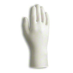 Ansell Dura-Touch® Food Processing & Service Glove - Small