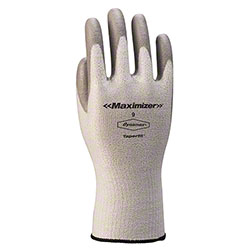Banom® Maximizer® 1305 Dynamax® Palm Coated Glove