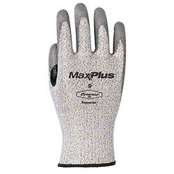 Banom® MaxPlus® 1705 Dynamax® HD Palm Coated Gloves