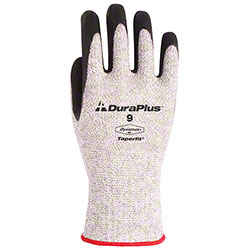 Banom® DuraPlus® 2805 Dynamax® 45 Palm Coated Gloves