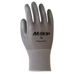 Banom® All-Grip® 3605 Duralon® Liner w/Palm Coating