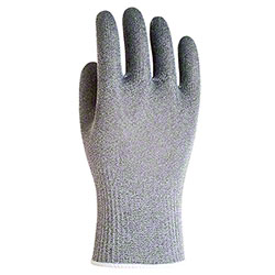 Banom® TriMax® 4200 Dynamax® Spiral Wrapped Gloves
