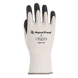 Banom® AquaTred® 4705 Suction Grip Palm Coated Gloves