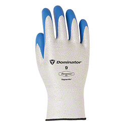 Banom® Dominator® 5105 Dynamax® HD Palm Coated Gloves