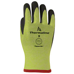 Banom® 9405 Thermaline® Insulated Cut Resistant Gloves