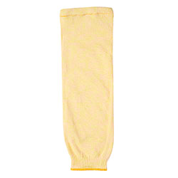 "Banom® Flash 'n Slash® S67 18"" FR Sleeve w/Elastic Ends"