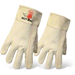 Boss® Hot Wing™ Hot Mill Gloves