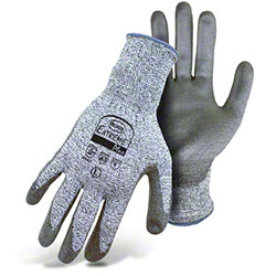 Boss® Boss Extreme® Plus 1CF7000 Cut Resistant Gloves