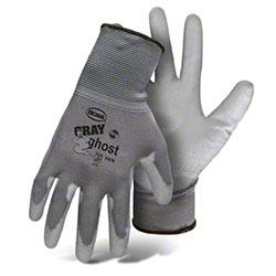 Boss® Boss® Gray Ghost™ Gloves
