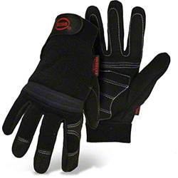 Boss® Synthetic Boss Guard™ Gloves
