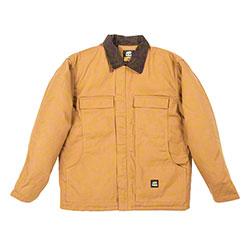 Berne Apparel® CH416 Heritage Chore Coats
