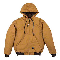 Berne Apparel® HJ51 Heritage Hooded Jackets