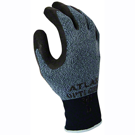 Showa® Atlas 341 Glove - Large (08)