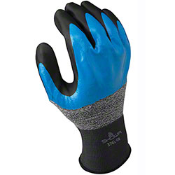 Showa® 376 General Purpose Nitrile Dipped Glove