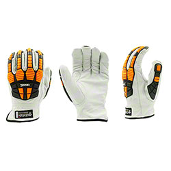 Cestus® 3219 Deep Impact Cut360 Gloves