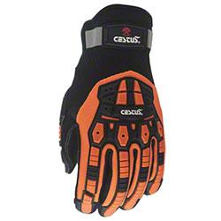 Cestus® 6161 HandMax Pro Gloves