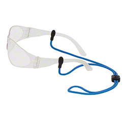 Chums® Slip Fit Rope Eyewear Retainers