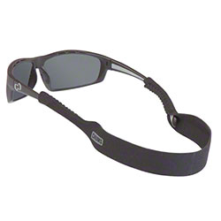 Chums® Neoprene Eyewear Retainers