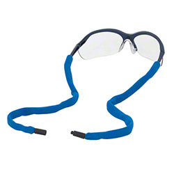 Chums® Single Breakaway Cotton Eyewear Retainers