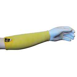 Cordova™ 100% Kevlar® Plain Tube Sleeves