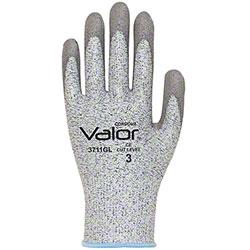 Cordova™ Valor™ High Performance Gloves