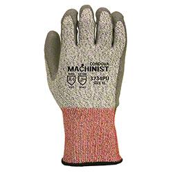 Cordova™ Machinist™ High Performance Gloves