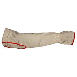 Cordova™ RipCord™ High Performance Sleeve - 18""