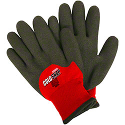 Cordova™ ColdSnap Max™ PVC Coated Machine Knit Gloves