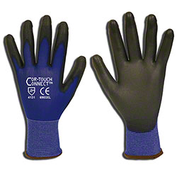 Cordova™ Cor-Touch Connect™ Coated Machine Knit Gloves