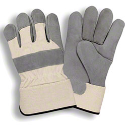 Cordova™ Leather Palm Gloves