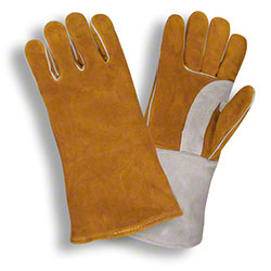 Cordova™ Premium Side Split Welders Glove - Large