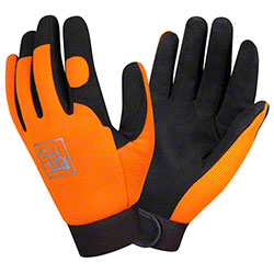 Cordova™ Pit Pro™ Mechanic's Gloves