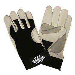 Cordova™ Pit Pro™ Mechanics Gloves