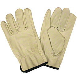 Cordova™ Cowhide Drivers Gloves