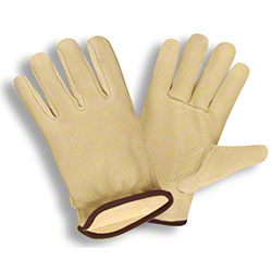 Cordova™ Thinsulate® Leather Drivers Gloves