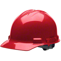 Cordova™ Duo Safety™ Cap-Style Helmets