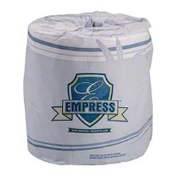 "Empress™ Premium Bath Tissue - 4.5"" x 3.5"""