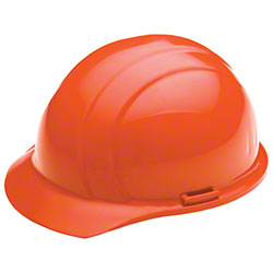 ERB® Americana® Slide-Lock Safety Helmets