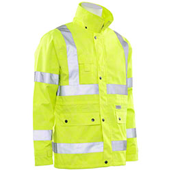 ERB® Aware Wear S371 Rain Coats