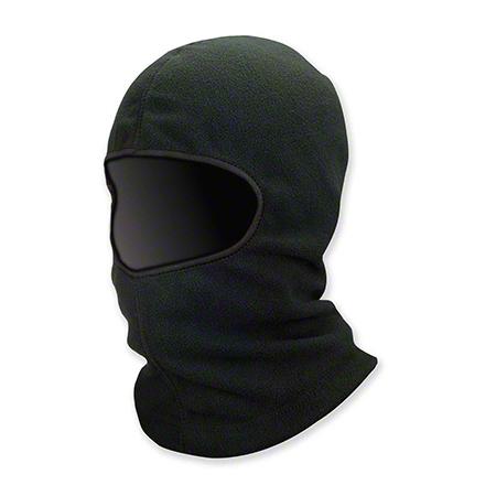 Ergodyne N-Ferno® 6821 Fleece Balaclava - Black