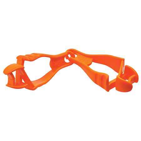 Ergodyne Squids® Organizers 3400 Dual Clip Mount Grabber